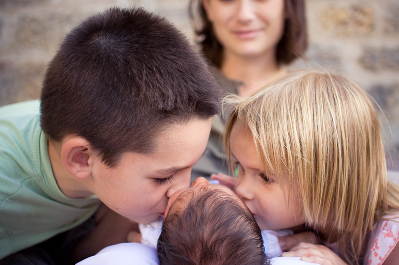 lunea-images-photographe-specialiste-famille-enfant-region-nantes-france_3724.jpg