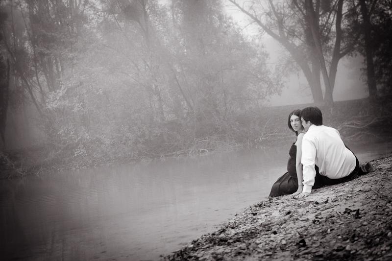 lunea-images-photographe-specialiste-famille-enfant-region-nantes-france_4025.jpg