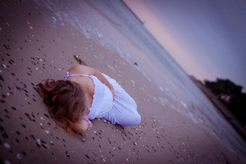 lunea-images-photographe-specialiste-famille-enfant-region-nantes-france_4733.jpg