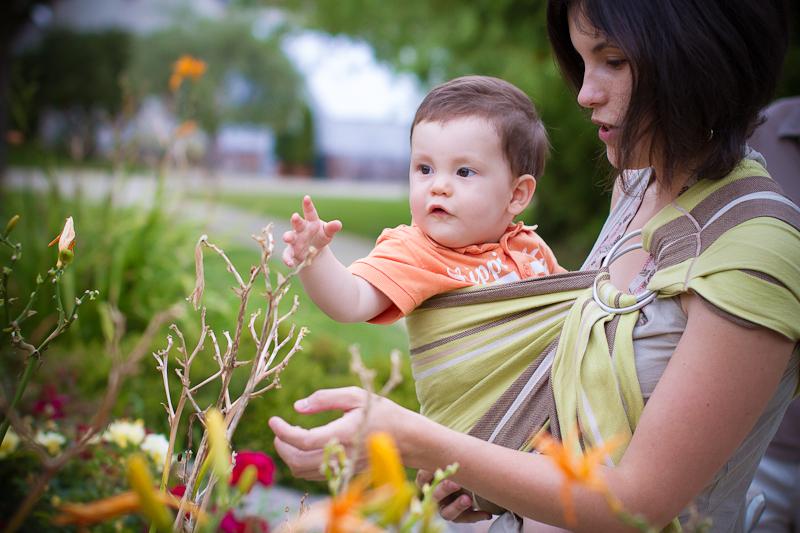 lunea-images-photographe-specialiste-famille-enfant-region-nantes-france_4794.jpg
