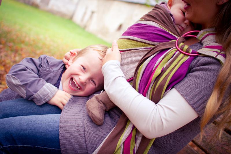 lunea-images-photographe-specialiste-famille-enfant-region-nantes-france_4829.jpg