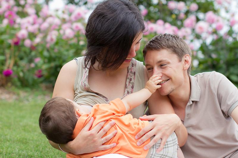 lunea-images-photographe-specialiste-famille-enfant-region-nantes-france_4895.jpg