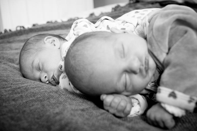 lunea-images-photographe-specialiste-famille-enfant-region-nantes-france_6386.jpg