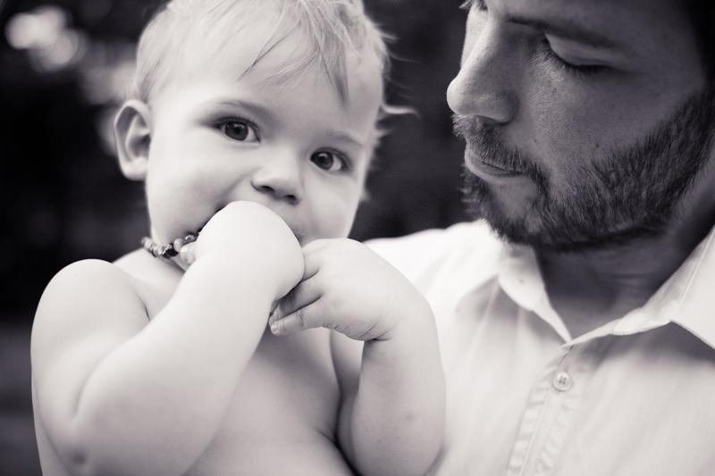 lunea-images-photographe-specialiste-famille-enfant-region-nantes-france_6883.jpg
