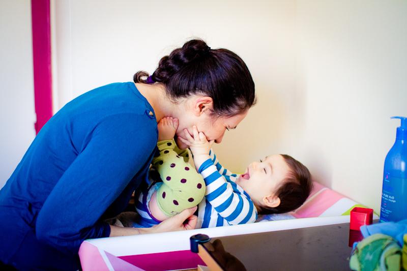 lunea-images-photographe-specialiste-famille-enfant-region-nantes-france_8209.jpg