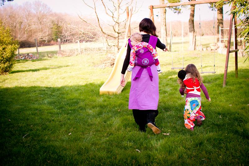 lunea-images-photographe-specialiste-famille-enfant-region-nantes-france_9806.jpg