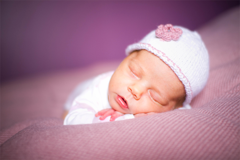 lunea-images-photographe-specialiste-famille-enfant-region-nantes-france_izia.jpg