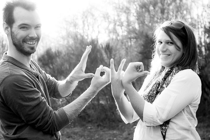 lunea-images-photographe-famille-mariage-region-nantes-france_8489_1.jpg