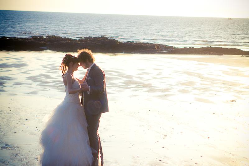 lunea-images-photographe-famille-mariage-region-nantes-france_0789.jpg