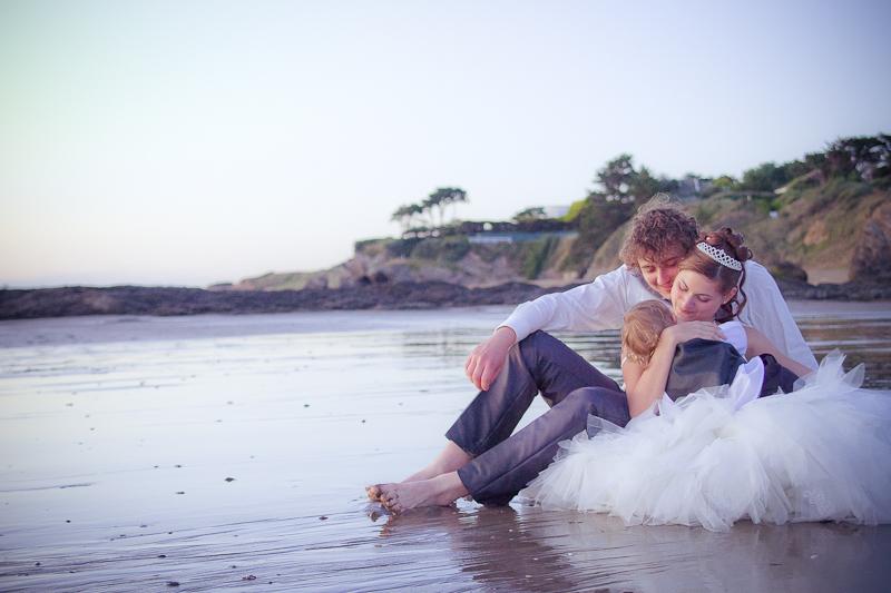 lunea-images-photographe-famille-mariage-region-nantes-france_1015.jpg