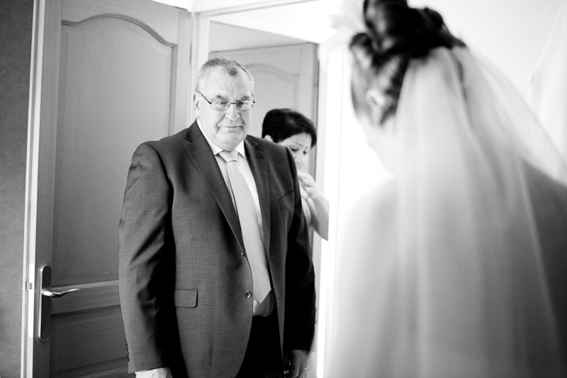 lunea-images-photographe-famille-mariage-region-nantes-france_2596.jpg