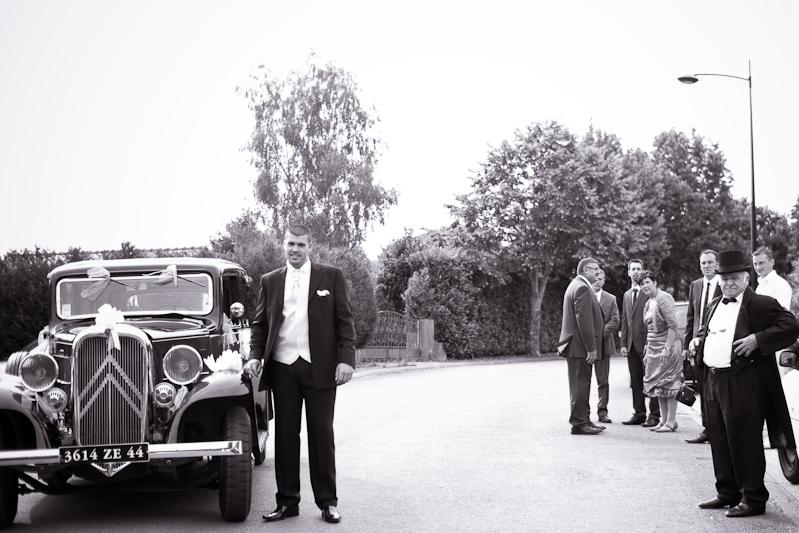lunea-images-photographe-famille-mariage-region-nantes-france_2615.jpg