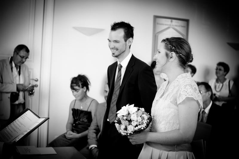 lunea-images-photographe-famille-mariage-region-nantes-france_2626.jpg