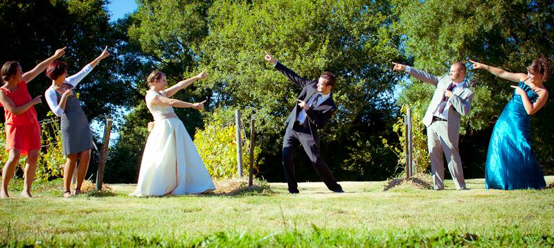 lunea-images-photographe-famille-mariage-region-nantes-france_3098.jpg