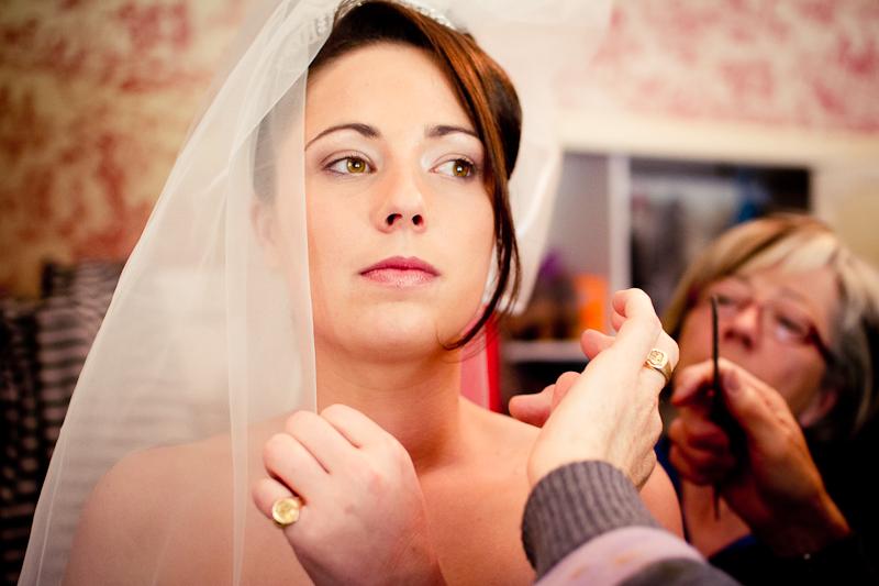 lunea-images-photographe-famille-mariage-region-nantes-france_3604.jpg