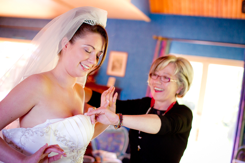lunea-images-photographe-famille-mariage-region-nantes-france_3781.jpg