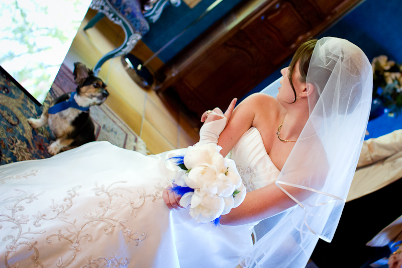 lunea-images-photographe-famille-mariage-region-nantes-france_3869.jpg