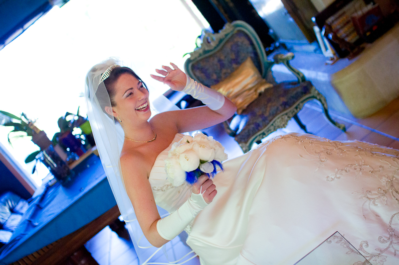 lunea-images-photographe-famille-mariage-region-nantes-france_3880.jpg