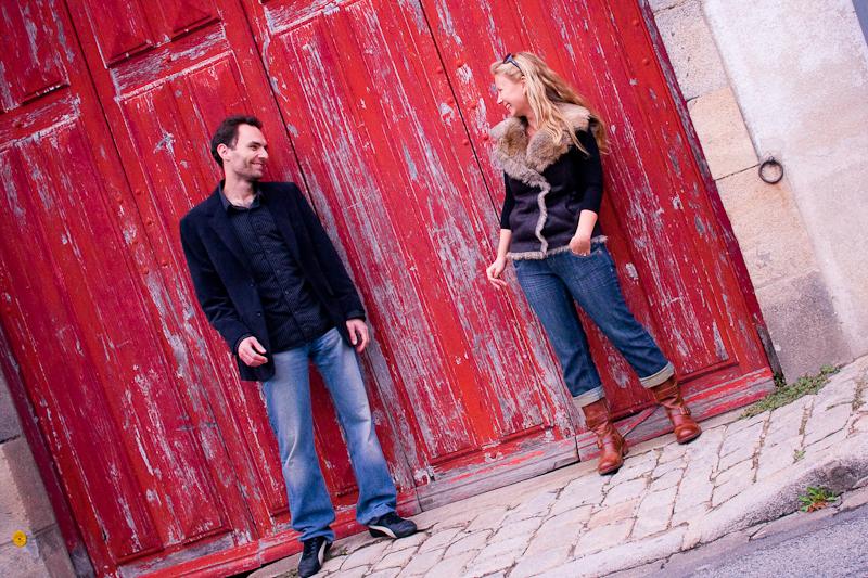 Ilunea-images-photographe-famille-mariage-region-nantes-france_5443.jpg