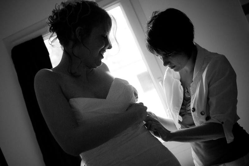lunea-images-photographe-famille-mariage-region-nantes-france_5840.jpg