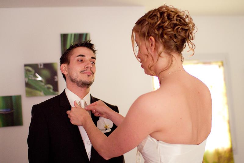 lunea-images-photographe-famille-mariage-region-nantes-france_6075.jpg