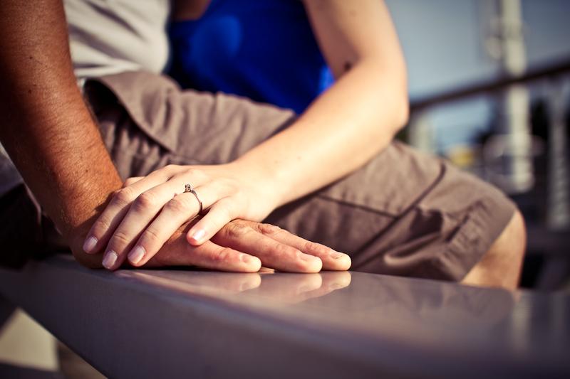 lunea-images-photographe-famille-mariage-region-nantes-france_7108.jpg