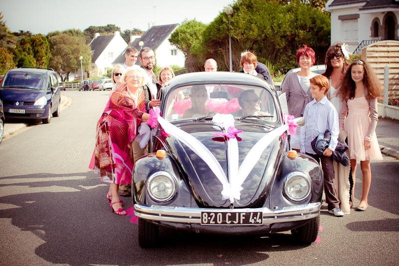 lunea-images-photographe-famille-mariage-region-nantes-france_7454.jpg