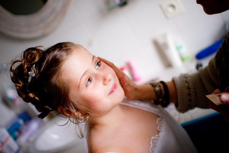 lunea-images-photographe-famille-mariage-region-nantes-france_7497.jpg