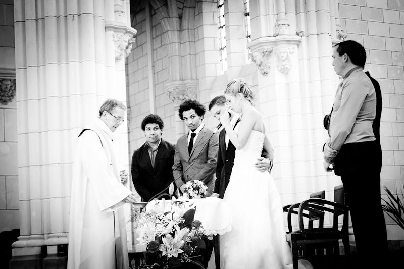 lunea-images-photographe-famille-mariage-region-nantes-france_7721.jpg