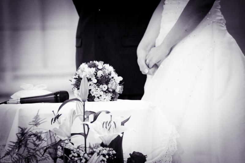 lunea-images-photographe-famille-mariage-region-nantes-france_7735.jpg