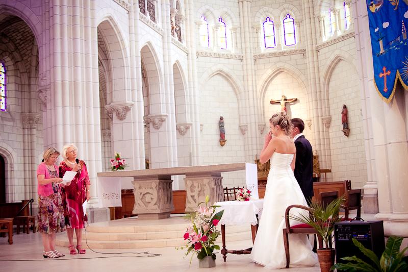 lunea-images-photographe-famille-mariage-region-nantes-france_7805.jpg