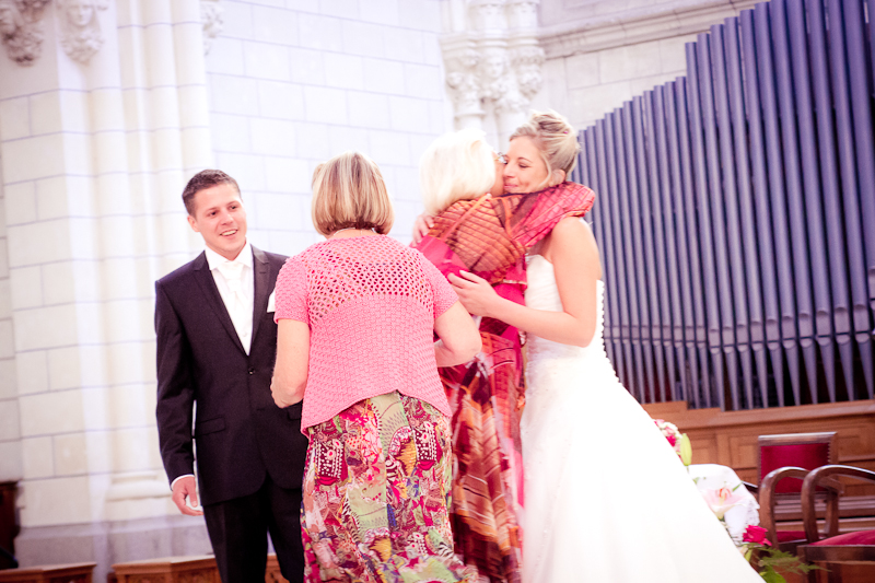 lunea-images-photographe-famille-mariage-region-nantes-france_7813.jpg