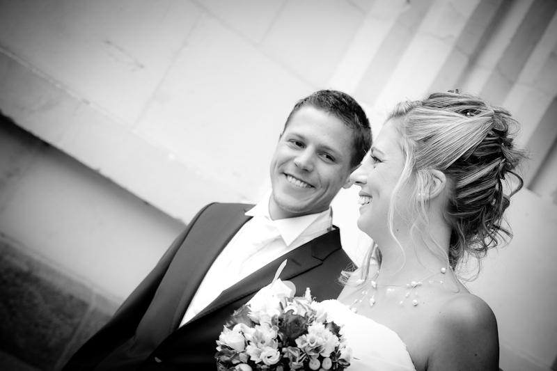 lunea-images-photographe-famille-mariage-region-nantes-france_7873.jpg