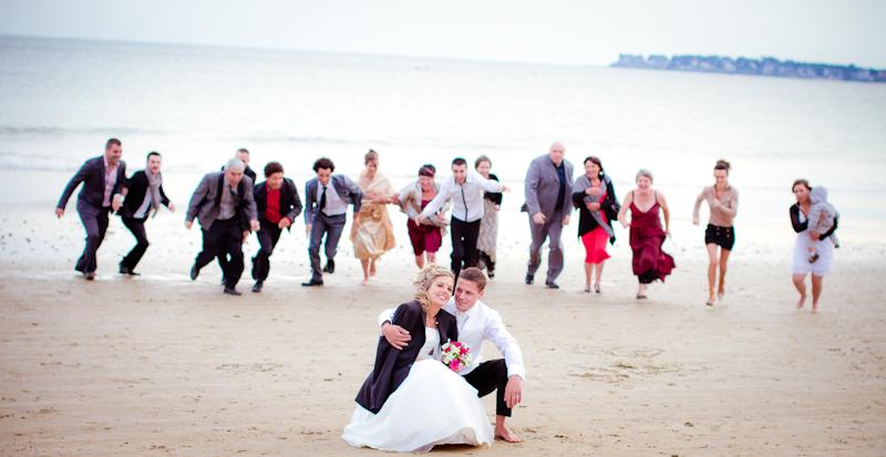 lunea-images-photographe-famille-mariage-region-nantes-france_8325.jpg
