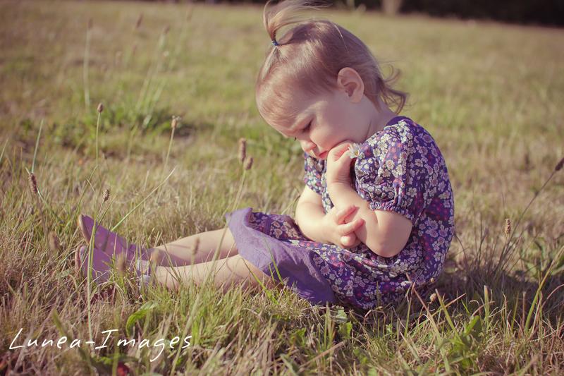 lunea-images-photographe-famille-enfance-region-nantaise-france_6284.jpg