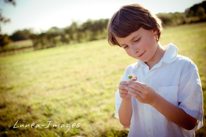 lunea-images-photographe-famille-enfance-region-nantaise-france_6299.jpg