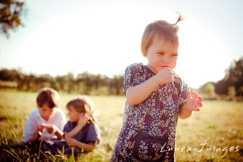lunea-images-photographe-famille-enfance-region-nantaise-france_6321.jpg