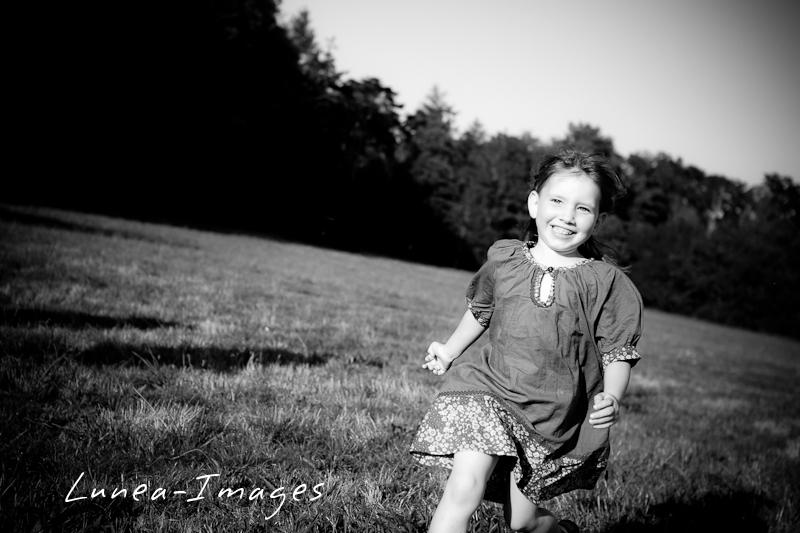 lunea-images-photographe-famille-enfance-region-nantaise-france_6330.jpg