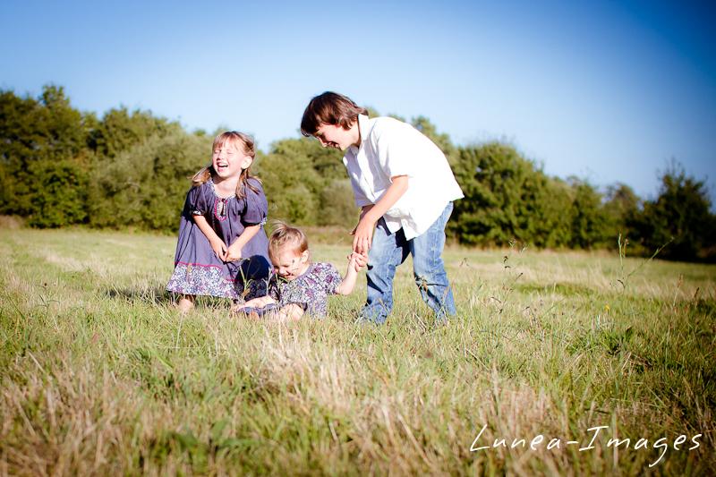 lunea-images-photographe-famille-enfance-region-nantaise-france_6337.jpg