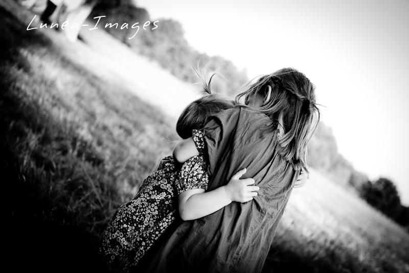 lunea-images-photographe-famille-enfance-region-nantaise-france_6391.jpg