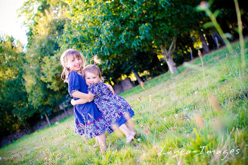 lunea-images-photographe-famille-enfance-region-nantaise-france_6404.jpg