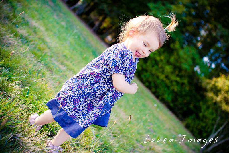 lunea-images-photographe-famille-enfance-region-nantaise-france_6405.jpg