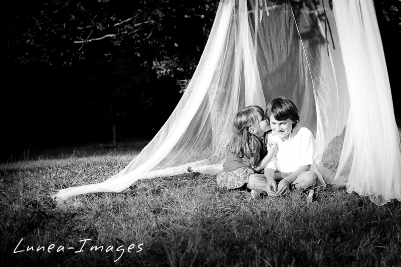 lunea-images-photographe-famille-enfance-region-nantaise-france_6433.jpg