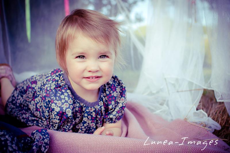 lunea-images-photographe-famille-enfance-region-nantaise-france_6493.jpg
