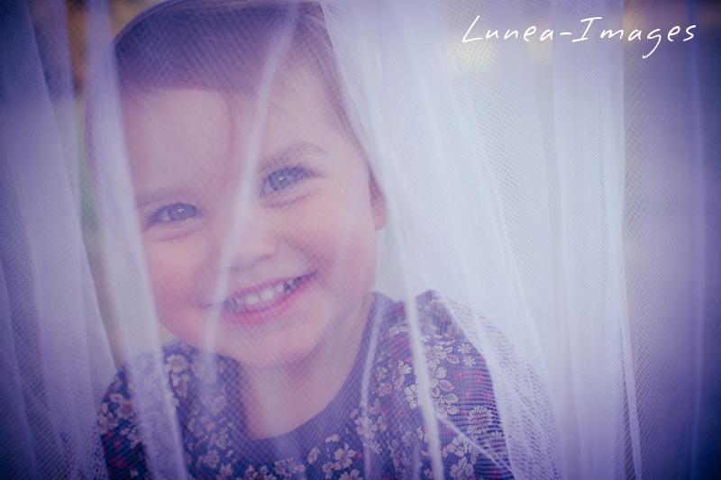 lunea-images-photographe-famille-enfance-region-nantaise-france_6508.jpg