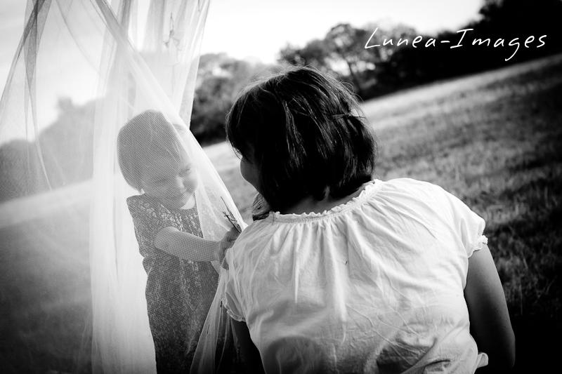 lunea-images-photographe-famille-enfance-region-nantaise-france_6511.jpg