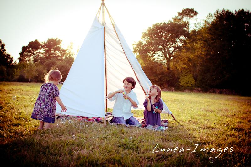 lunea-images-photographe-famille-enfance-region-nantaise-france_6539.jpg
