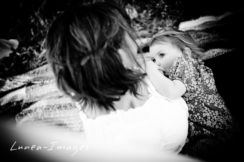 lunea-images-photographe-famille-enfance-region-nantaise-france_6584.jpg