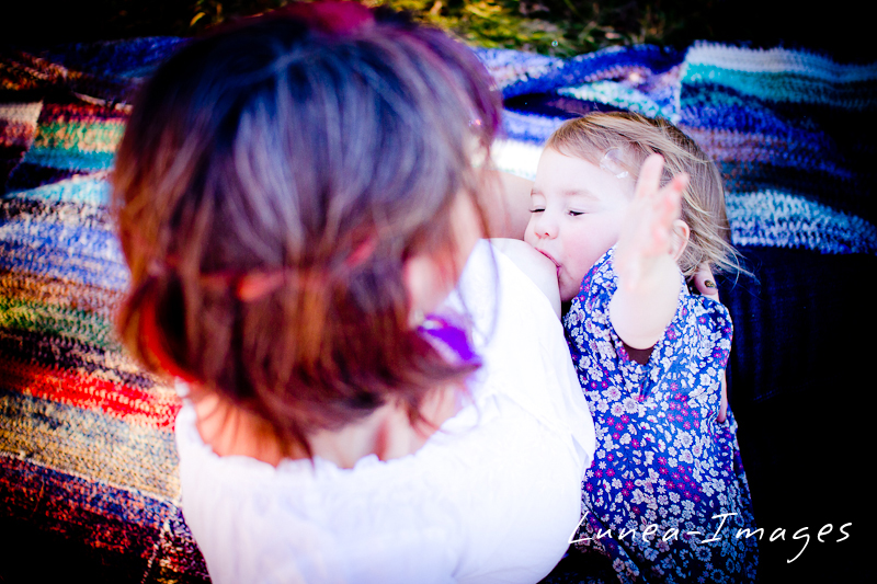 lunea-images-photographe-famille-enfance-region-nantaise-france_6586.jpg
