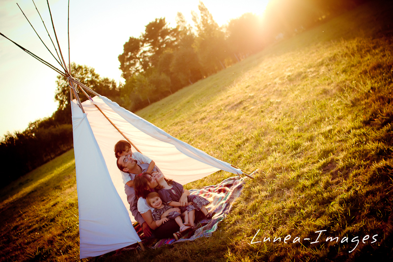 lunea-images-photographe-famille-enfance-region-nantaise-france_6653.jpg